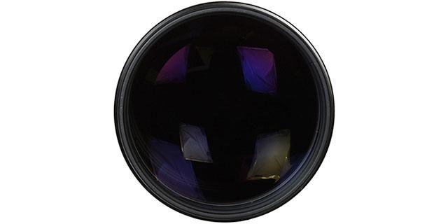ソニーから今まで全く噂に上がっていない「非常に驚くべき性能」を持った新レンズが登場する!?