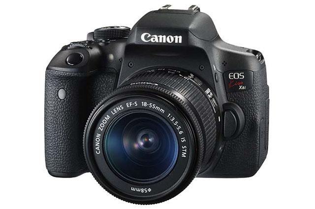Amazonでお買い得のカメラTOP3(2017年5月)