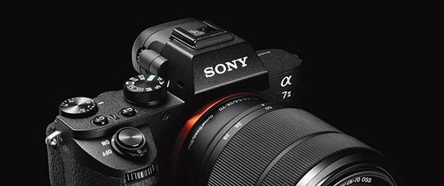ソニーが今年、α7 III、FE 135mm F1.8、FE 400mmを発表する!?α7 IIIはα9とは別のセンサーを搭載!?