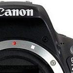 キヤノンEOS Kiss X7後継機(X8?X9?)のスペックと画像がリーク。