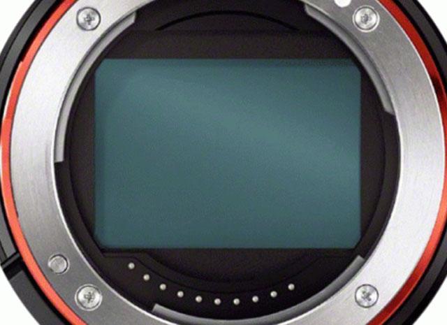 ソニーのEマウント新レンズの噂まとめ。FE 135mm F1.8 GM、FE 400mm F2.8 GM、SIGMA 35mm F1.4 DG DNなど