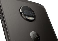 Motoシリーズもついにダブルレンズに!モトローラがデュアルカメラ搭載「Moto Z2 Force」海外発表。