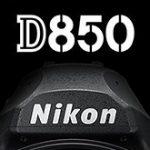 ニコンD850のペンタ部の画像が登場。