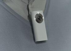 ソニーの新型アクションカムが海外の認証機関に登録された模様。「XPERIA Eye」!?