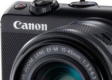 キヤノンが国内で間もなく発表する新製品一覧「EOS M100」「EF85mm F1.4L IS USM」「TS-E50mm F2.8L マクロ」「TS-E90mm F2.8L マクロ」「TS-E135mm F4L マクロ」「SELPHY CP1300」など。