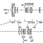 パナソニック「LEICA DG VARIO-ELMARIT 50-200mm F2.8-4.0」の廉価版「50-250mm F4.5-5.8」が登場する!?