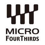 フォトキナ2018のマイクロフォーサーズ系発表はレンズ数本程度になる!?