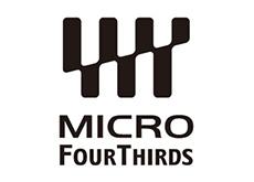 8月下旬と9月下旬に2台の新しいマイクロフォーサーズ機が登場する!?