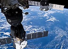 ニコンがNASAから「D5」を53台受注し納入した模様。
