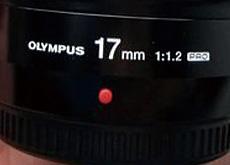 オリンパスの17mm F1.2 PROと45mm F1.2 PROは、10月下旬のPhotoPlusで発表される!?
