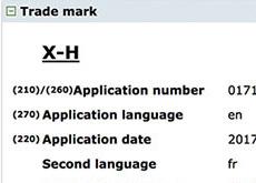 富士フイルムがXシリーズの新ラインX-H、X-Zを開発中!?