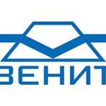 Zenitのフルサイズミラーレスは、ライカとの共同開発ではなかった!?