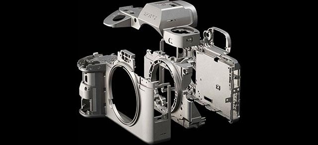 10月発表と噂のカメラとレンズまとめ。α7 III!?PowerShot G1 X Mark III!?