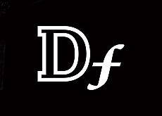 Df後継機