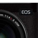 キヤノンのフルサイズミラーレスは、9月の第1週発表で、ミラーレス版のEOS 5D Mark IVになる!?