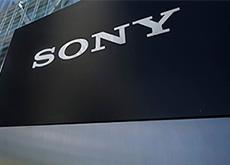 ソニーが2週間以内にEマウント新しい製品を発表する!?FE135mmとFE400mm!?