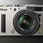 ニコンがフルサイズとAPS-Cのミラーレスを検討中!?高性能なEVFを特徴としたカメラになる!?