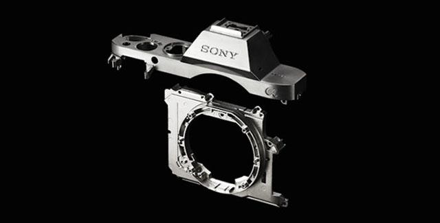 ソニーが4-6週間以内に新製品を発表する確率は99,9% !?α7 III!?