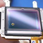 ニコンD850のセンサーはソニー製ではなかった!?