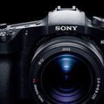 ソニーRX10 IVレビュー「APS-Cミドルクラス一眼と、レンズメーカーの18-400mm F3.5-6.3あたりをセットで買える値段だが、決して割高だとは思わない」