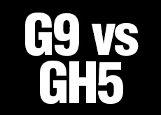 G9-vs-GH5