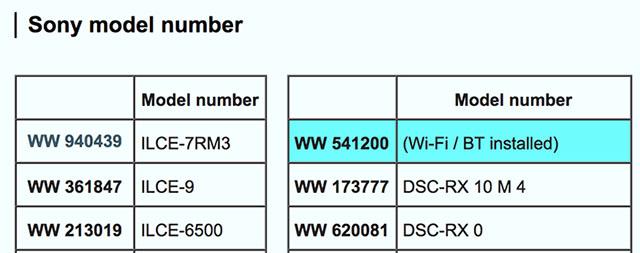 WW541200