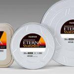 富士フイルムの新フィルムシミュレーション「Eterna」はX-T2などでも使用可能になる!?