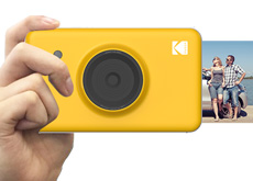 Kodak Mini Shot