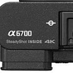 ソニーα6700は「ベイビーα9」のようなカメラになる!?