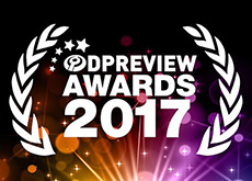 DPReview Awards 2017発表。プロダクト オブ ザ イヤー はソニーα7R IIIが受賞。
