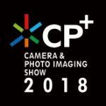 CP+2018の会場レイアウト発表。最大規模のブースはソニー。2番目が富士フイルム。続いてキヤノンの模様。
