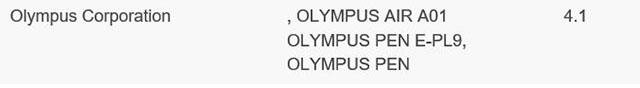 2018年1月~2月に発表されるミラーレスカメラまとめ。パナソニックGH5s、富士フイルムX-H1、キヤノンEOS Kiss M、オリンパスPEN E-PL9!?
