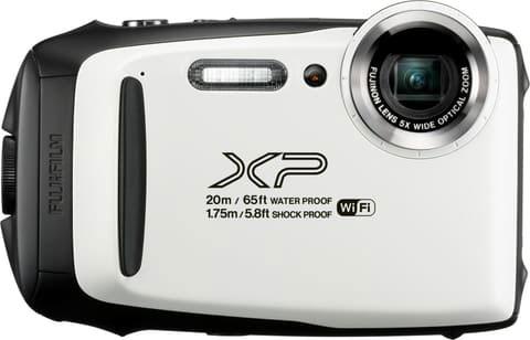 FinePix XP130