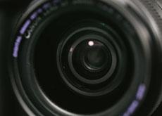 Samsung「Galaxy S9」は、背面カメラはシングルカメラだが絞りが可能になる!?