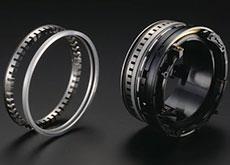 ニコンの新しいミラーレスシステム用レンズには2つのAFモーターが搭載される!?