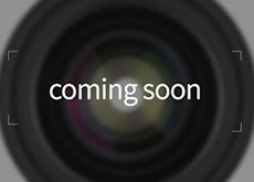 SAMYANGがフルサイズEマウント用の135mm単焦点かズームレンズを発表する!?