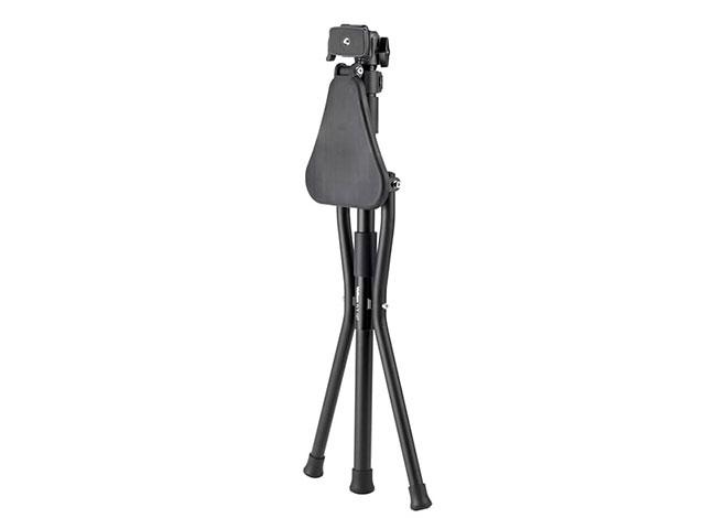 三脚椅子 チェアーポッド H.Y.127