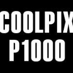 ニコン「COOLPIX P1000」が2018年に登場する!?