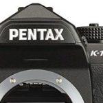 PENTAX K-1 Mark IIの画像リーク。発表は今週で目玉機能はアクセラレーターユニットと手持ち撮影可能なリアルレゾリューションシステムIIになる模様。