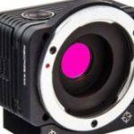 ソニーRX0のマイクロフォーサーズマウント改造モデル「Ribcage RX0」が登場。