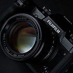 富士フイルムが「FUJIFILM X-H1」を正式発表。