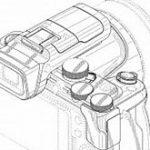 ニコンのCOOLPIX P900後継機の特許!?新しいKeyMission 360も!?