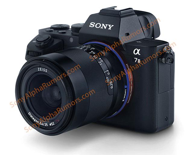 今週発表されるミラーレス系の新しいカメラとレンズの噂まとめ(2018/2/13)。Loxia 2.4/25やX-H1、TX2など。