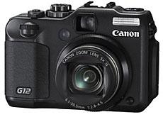 3年間を海を漂流したPowerShot G12。防水カバーでカメラも写真データも無事だった模様。