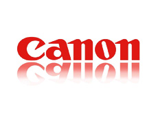 canon キヤノン