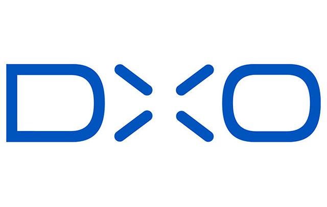 DxO Labsの破産