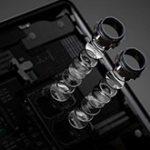 ついにXperiaがデュアルカメラを搭載「Xperia XZ2 Premium」ISO51200の高感度性能を実現。