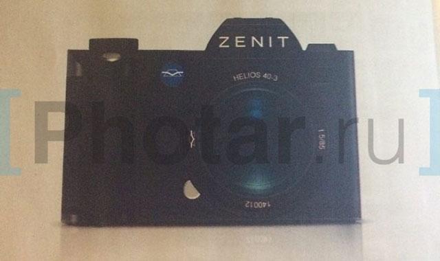 Zenit D1