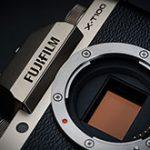 富士フイルムがX-T100を正式発表。
