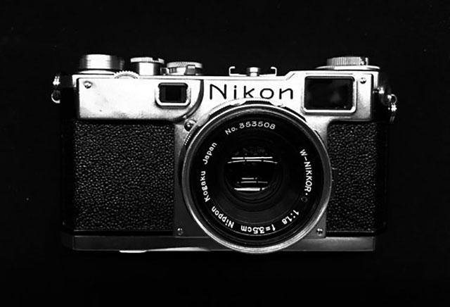 ニコンの新型ミラーレスカメラの噂まとめ